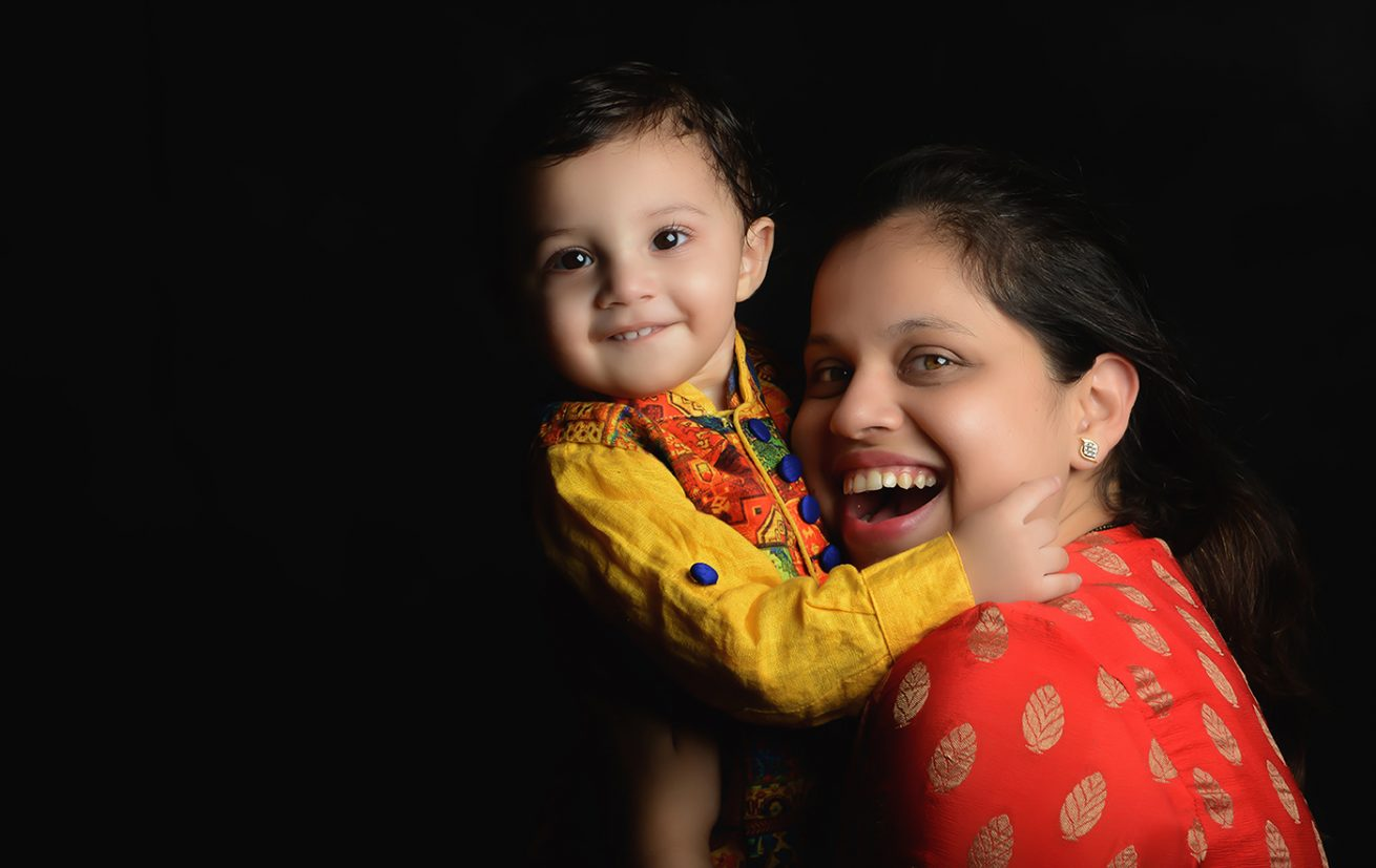 Best Kids photography in bangalore
