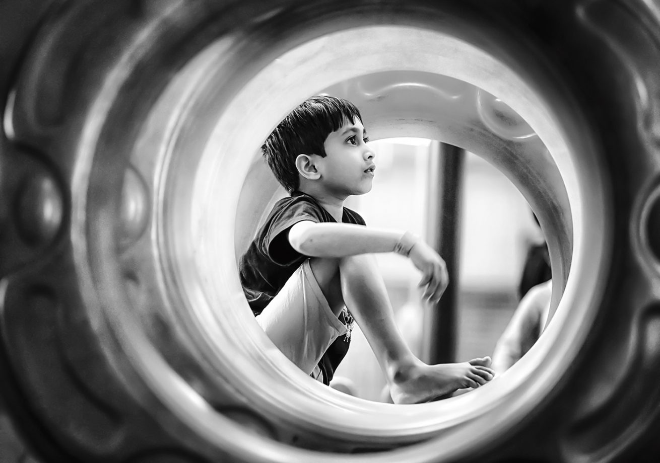 Kids Photography in Bangalore