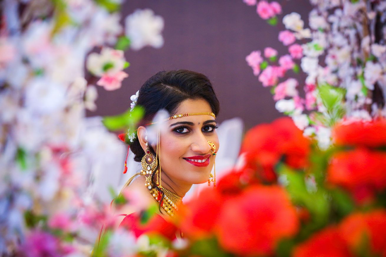 Wedding Photography Bangalore